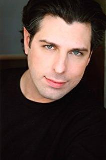 Jason Cicci