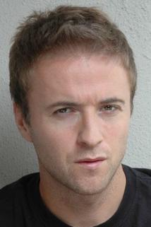 Jason Barry