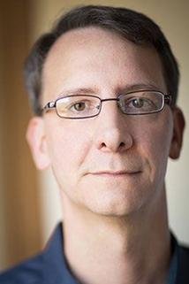 Jason D. McGatlin