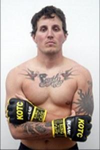 Jason Dodson