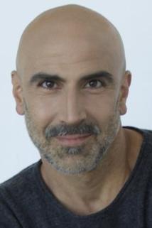 Jason Madera