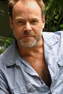 Jason Saucier