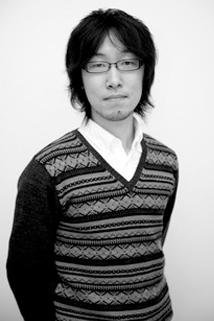 Jasuhiro Jošiura