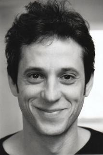 Javier Marzan