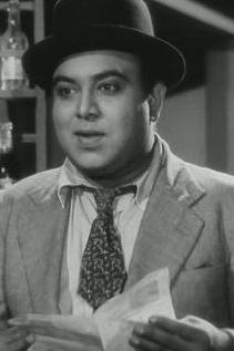 Jawar N. Sitaraman