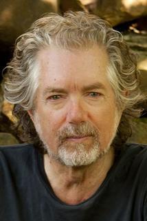 Jay Craven