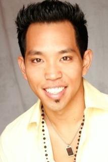 Jay Tapaoan