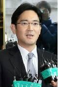 Jay Y. Lee