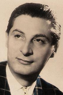 Jean Tissier