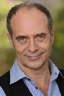 Jean Brassard