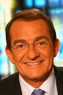 Jean Allaz
