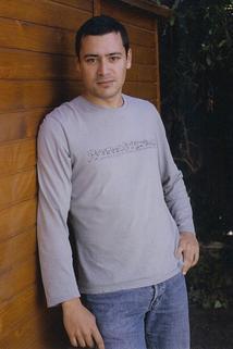 Jean-Baptiste Andrea