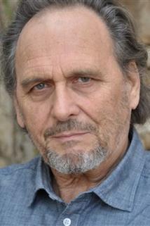 Jean-Claude Caron