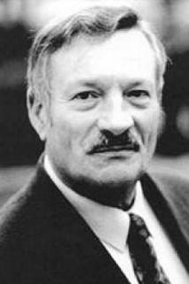 Jean-Claude Bouillaud