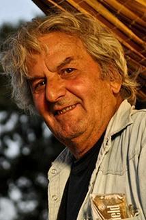 Jean-Louis Bertucelli