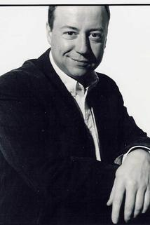 Jean-Luc Van Damme