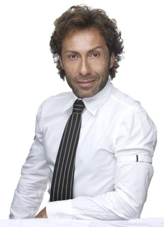 Jean-Pierre Barda
