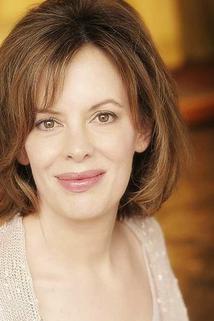 Jeanie Hackett