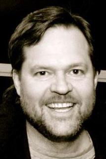 Jeff Buhler