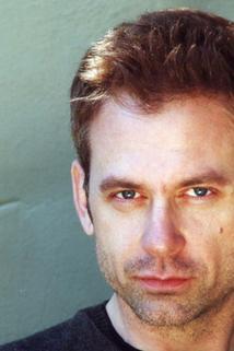 Jeff Snyder