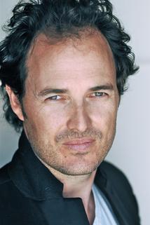 Jeff Markey