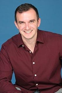 Jeff Goldman