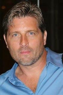 Jeff Moffitt