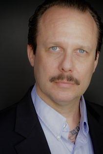 Jeff Hilliard