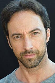 Jeff Odachowski