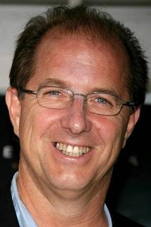 Jeff Balsmeyer
