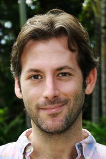 Jeff Baena