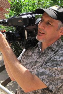 Jeff Byrd