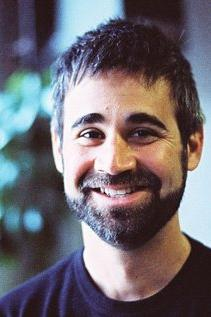 Jeff Seymann Gilbert