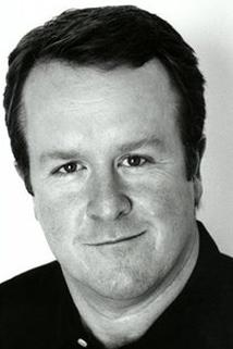 Jeff Truman