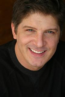 Jeff Yagher