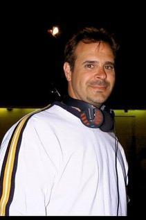 Jeffrey Bassetti