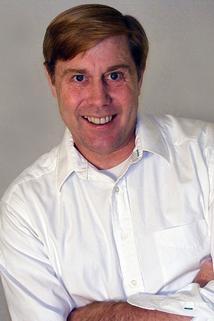 Jeffrey Dreisbach