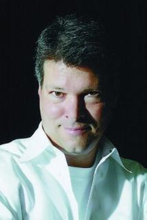 Jeffrey Arbaugh