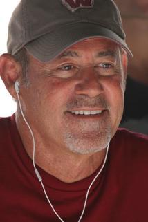 Jeffrey Melman