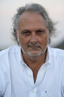 Jeffrey Beecroft