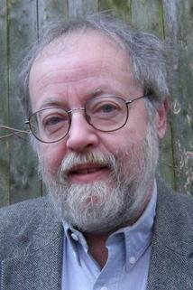 Jeffrey Hammond