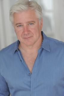 Jeffrey Lee Gibson