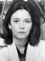 Jelena Safonova