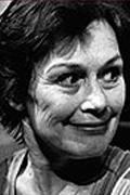 Jelena Šebestová