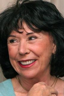 Jelisaveta Sablic