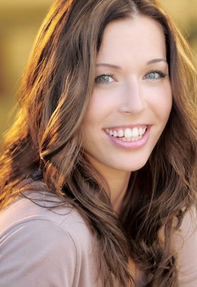 Jen Mears