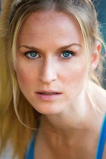 Jenn Gotzon