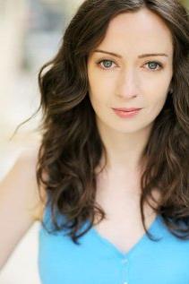 Jenna Heffernan
