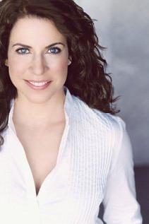 Jenna Macari