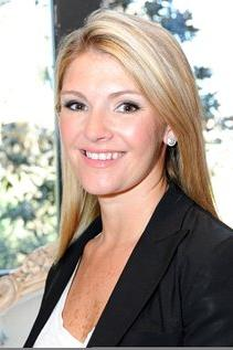 Jenna Jackson